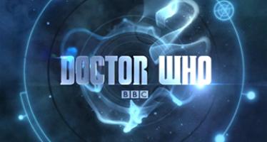 Quem será o 13º Doctor Who?