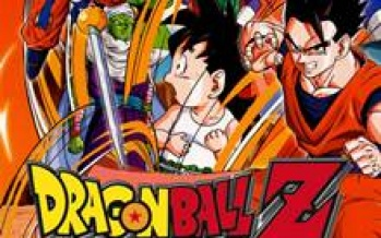 Microsoft oferece primeira temporada de Dragon Ball Z
