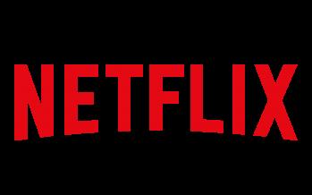 Netflix: as estreias e os regressos do mês de Agosto