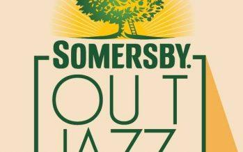Out Jazz: João Lencastre Trio e Rui M Teixeira atuam amanhã