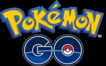 Pokemon Go bate recordes de rentabilidade