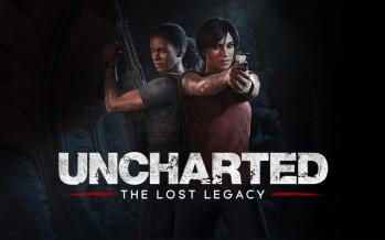Novo Uncharted não está nos planos da Naughty Dog