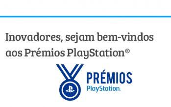 Playstation dá 50 mil €uros!