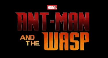 Marvel inicia produção de «Ant-Man and The Wasp»