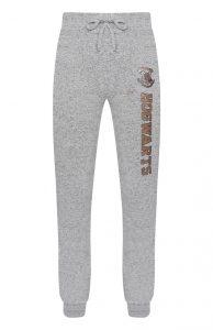 Calças de pijama 10€