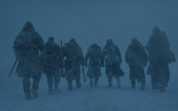 "Game of Thrones | O significado de ""Eastwatch"", que pode ter passado despercebido"