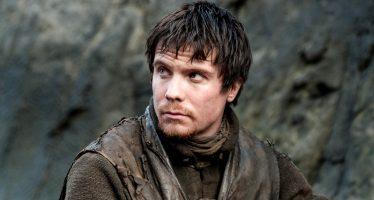 """Game of Thrones: A teoria """"fan made"""" que está a pôr tudo a pensar"""