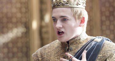 HBO de Espanha engana-se e passa o episódio 6, de Game of Thrones, em vez do 5!