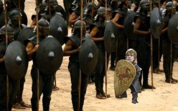 Game of Thrones | As nossas apostas para a última temporada!