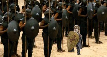 Game of Thrones   As nossas apostas para a última temporada!
