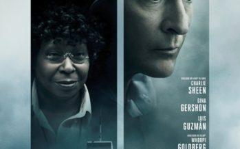 9/11 – Filme sobre o 11 de setembro estreia-se nos cinemas