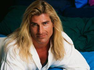 Fabio (modelo)