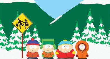 20 anos depois, qual o futuro de South Park?