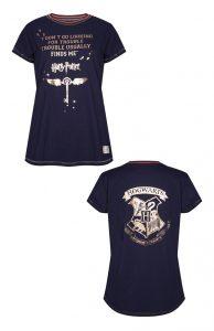 T-shirt 8€