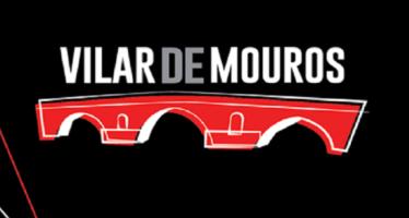 26 mil pessoas passaram pelo Festival EDP Vilar de Mouros 2017