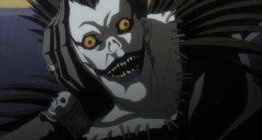 Death Note | Willem Dafoe não foi a primeira escolha para Ryuk