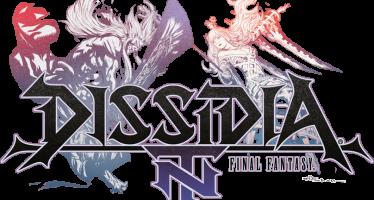 """Procuram-se """"testers"""" para Final Fantasy Dissidia"""