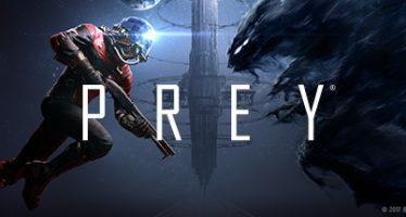 Prey: Patch corrige problemas de desempenho na PS4