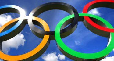 eSports poderão constar nos Jogos Olímpicos de 2024