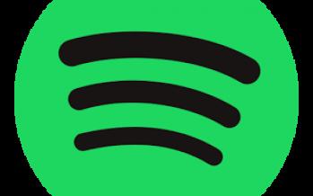 App do Spotify deverá estar a caminho da Xbox One