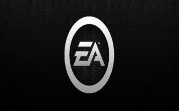 EA diz que subscrição de serviços é inevitável
