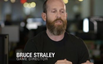 Diretor de The Last of Us abandonou a Naughty Dog