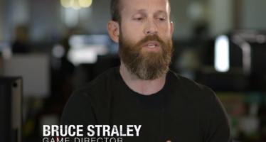 Diretor de The Last of Us abandonou a Naughty Dog