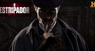 Canal História estreia série sobre HH Holmes, o primeiro serial killer dos Estados Unidos