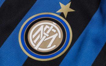 PES 2018 forma parceria com o Inter de Milão