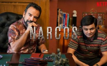 Narcos T.3 | 6 cenas que não aconteceram como na realidade