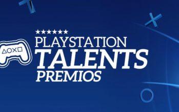 Candidaturas aos Prémios PlayStation já estão abertas