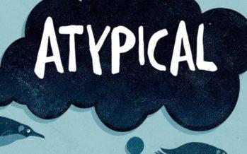 Série Atypical ganha segunda temporada