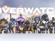 Overwatch: Comportamentos tóxicos atrasam atualizações