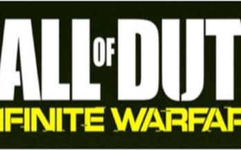 DLC de Call of Duty: Infinite Warfare já está disponível para PS4