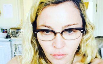 Afinal Madonna é Madonna ou é outra coisa?