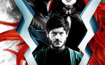 Séries Inhumans e Agents Of Shield irão juntar-se?