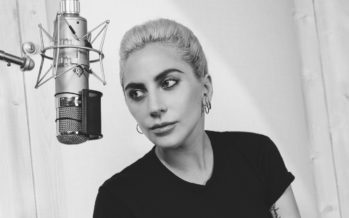 Netflix divulga trailer do documentário sobre a vida de Lady Gaga