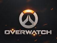 No próximo fim-de-semana podes jogar Overwatch, gratuitamente!