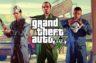 GTA V é o jogo mais vendido de todos os tempos nos EUA
