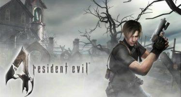 Resident Evil 4 | Jogador encontra easter egg 12 anos depois