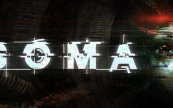 Soma está a caminho da Xbox One