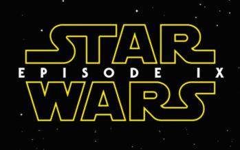 «Star Wars Episode IX» tem nova data de lançamento
