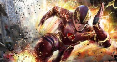 The Flash | divulgado novo teaser da quarta temporada