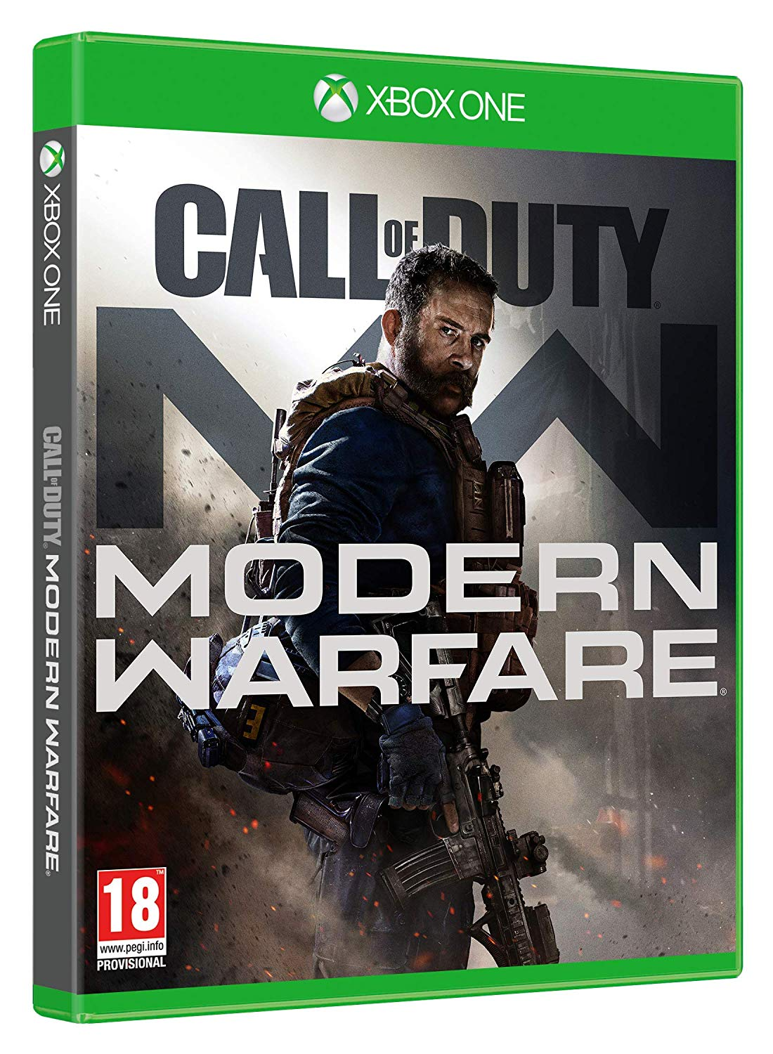 CALL OF DUTY MODERN WARFARE_3d_xon